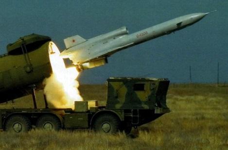 Тактический бпла-разведчик ту-243 «рейс-д».