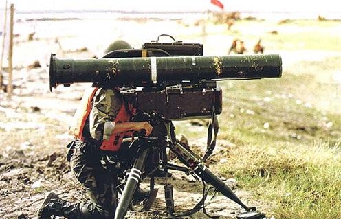 Тактика применения боевых вертолетов. тактика боевых вертолетов.