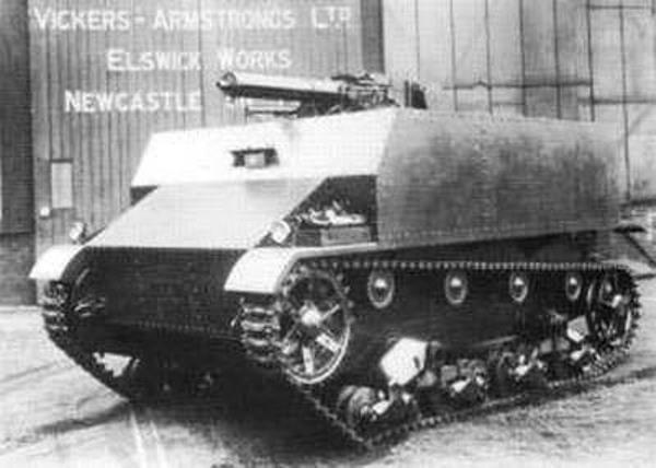 Танкомир 26-27-28 (часть 3.1) зсу и прочие на шасси т-26