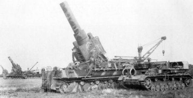 Танкомир 26-27-28 (часть 3.3) самые тяжёлые сау