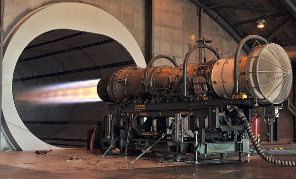 Тяга самолета. тяга двигателя самолета. тяга реактивного двигателя.