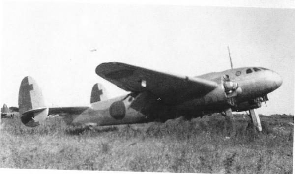 Тяжелый истребитель kawasaki ki-108