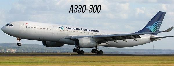 Топ 10 самых больших самолетов мира. фото.