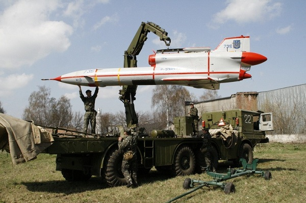 Туполев ту-143. фото. история. характеристики. видео.