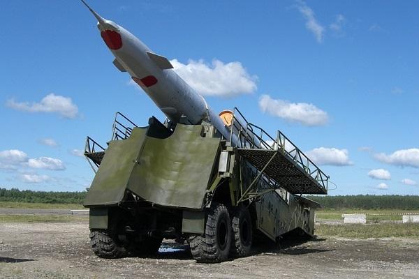 Туполев ту-300. фото. история. характеристики.