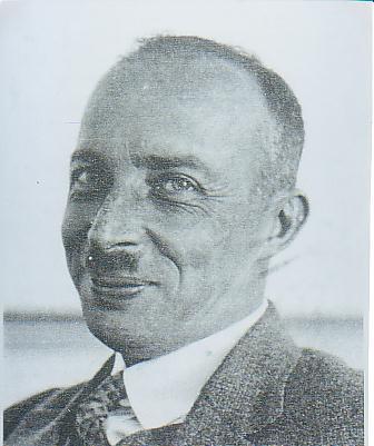 В память о пионере авиации адольфе рорбахе и его самолётах