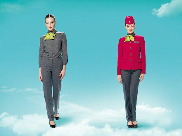 Вакансии авиакомпании глобус. бортпроводники. стюардессы. пилоты.