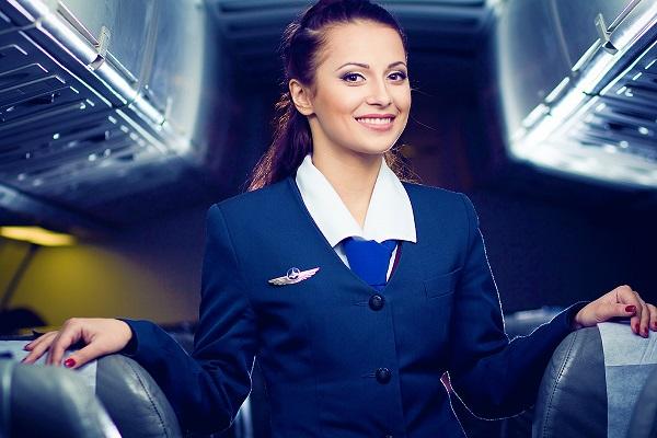 Вакансии авиакомпании ютэйр. бортпроводники. стюардессы. пилоты.