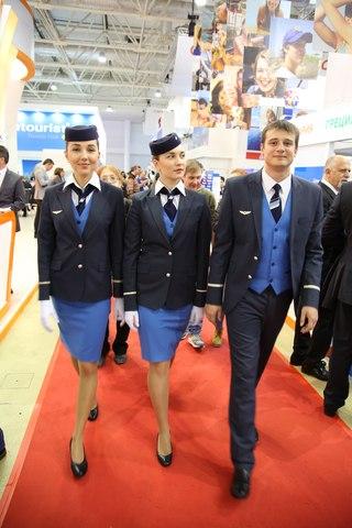 Вакансии авиакомпании колавиа (metrojet). бортпроводники. стюардессы. пилоты.