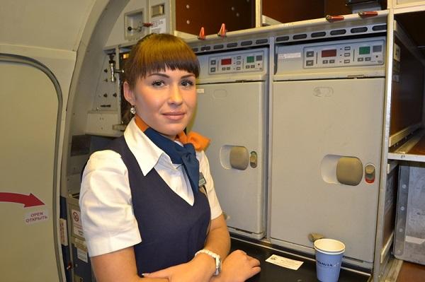 Вакансии авиакомпании нордавиа. бортпроводники. стюардессы. пилоты.