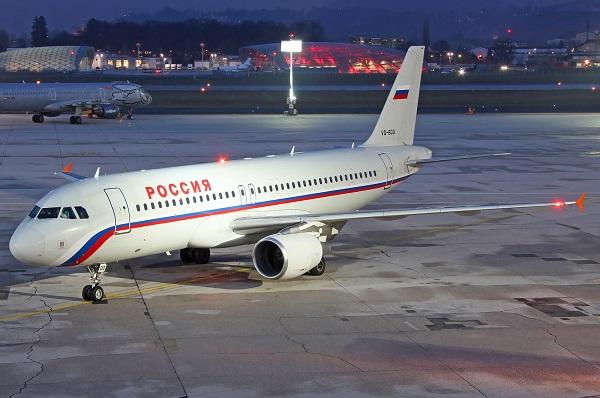 Вакансии авиакомпании россия. бортпроводники. стюардессы. пилоты.