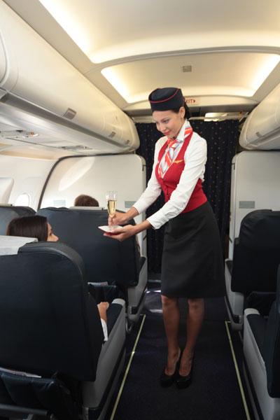 Вакансии авиакомпании уральские авиалинии. бортпроводники. стюардессы. пилоты.