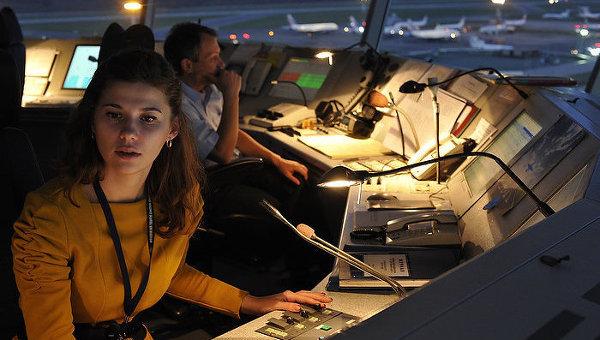 Вакансии в авиации. устроиться на работу в авиа отрасли.