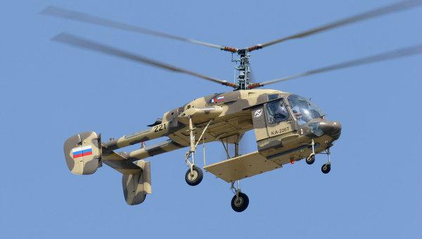 Вертолет ка-226т. фото. характеристики. история
