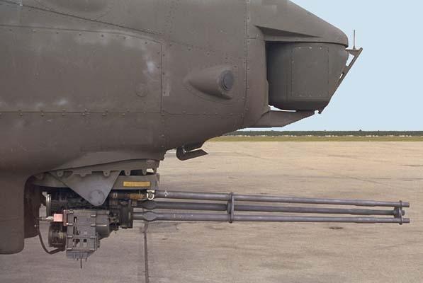 Вертолёт bell ah-1 cobra. технические характеристики. фото.