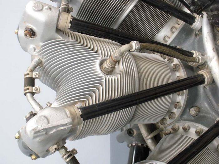 Вертолёт bell h-12. технические характеристики. фото.