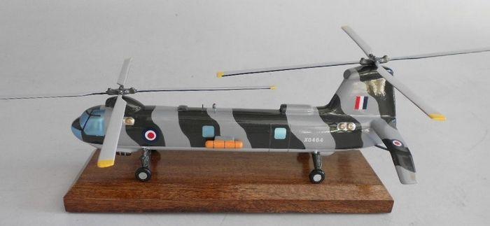 Вертолёт bristol type 192 belvedere. технические характеристики. фото.