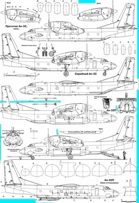 Вертолёт gazda helicospeeder 100. технические характеристики. фото.