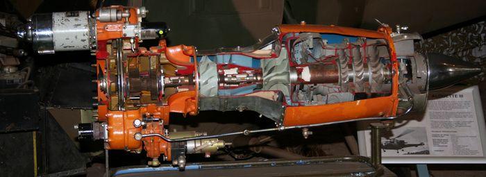 Вертолёт hal chetak. технические характеристики. фото.