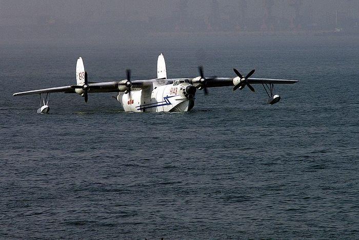 Вертолёт harbin z-19. технические характеристики. фото.