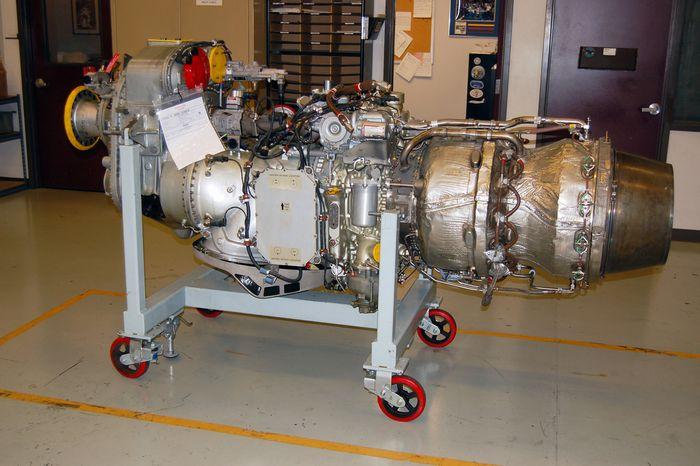 Вертолёт hiller ten99. технические характеристики. фото.