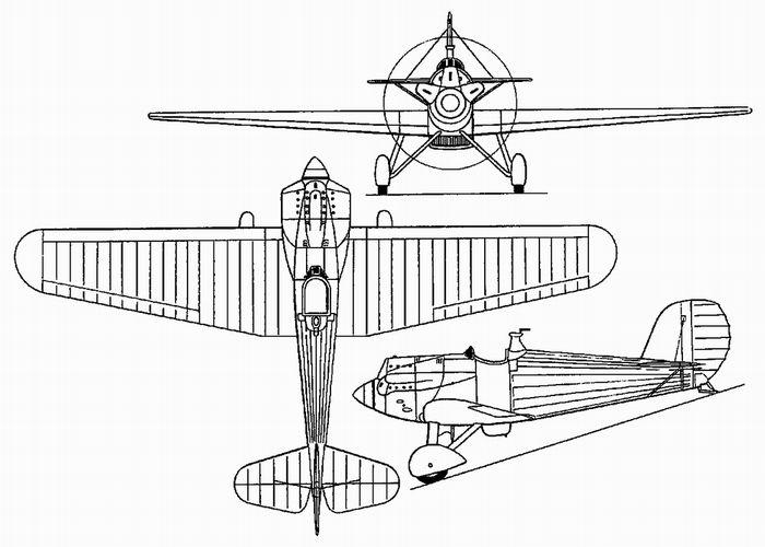Вертолёт iar 330. технические характеристики. фото.