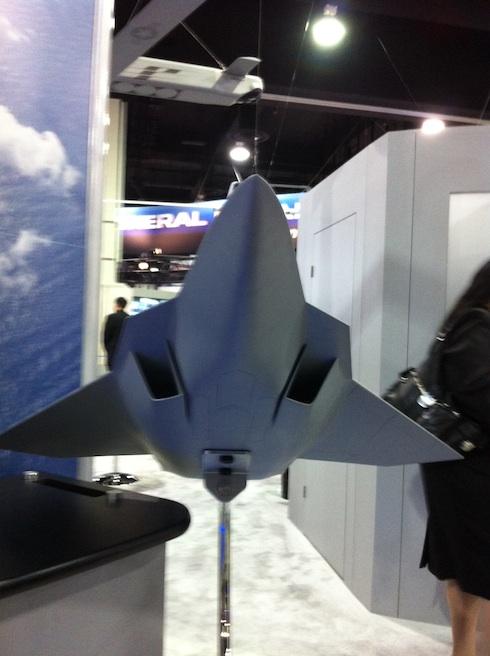 Вертолёт lockheed xh-51. технические характеристики. фото.