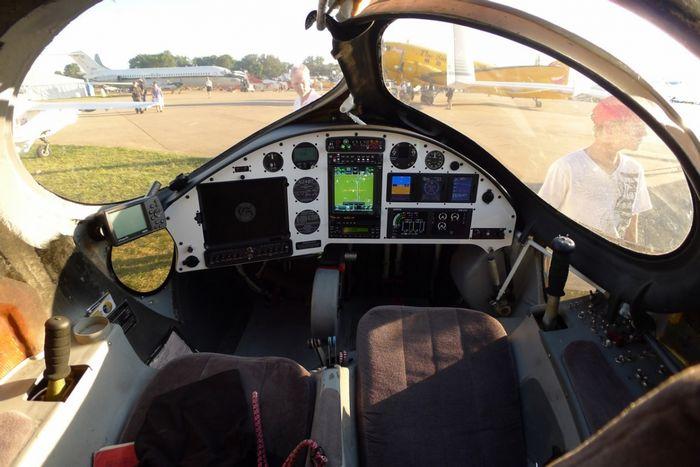 Вертолёт nadc na-40 bongo. технические характеристики. фото.