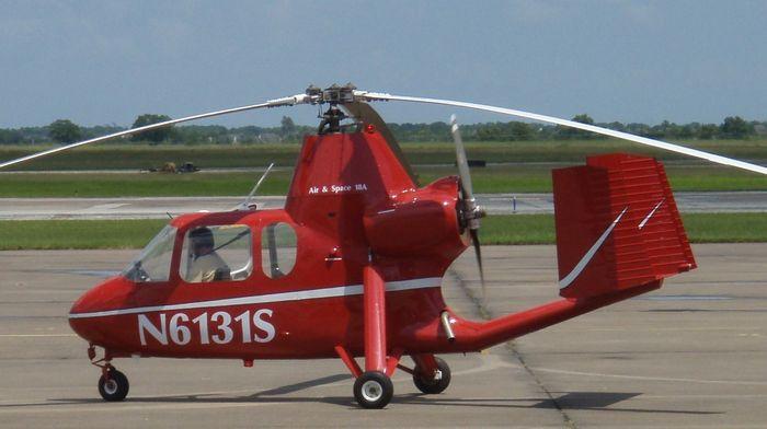 Вертолёт omega bs-12. технические характеристики. фото.