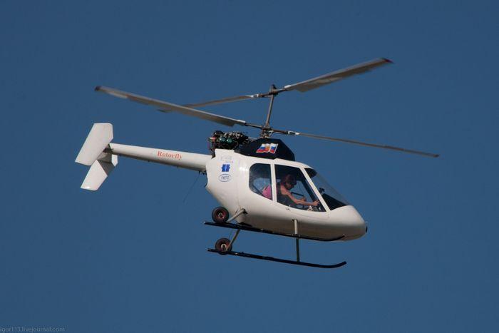 Вертолёт rotorfly ri30 eaglet. технические характеристики. фото.