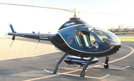 Вертолёт rotorway 300t eagle. технические характеристики. фото.