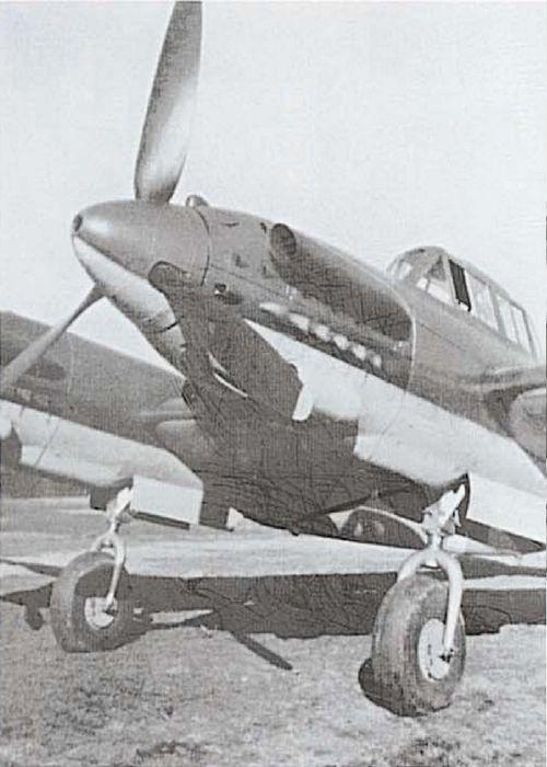 Вертолёт siai-marchetti sv-20. технические характеристики. фото.
