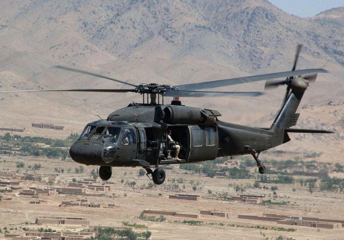 Вертолёт sikorsky h-34. технические характеристики. фото.