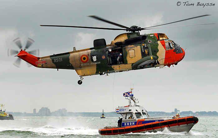 Вертолёт sikorsky s-61. технические характеристики. фото.