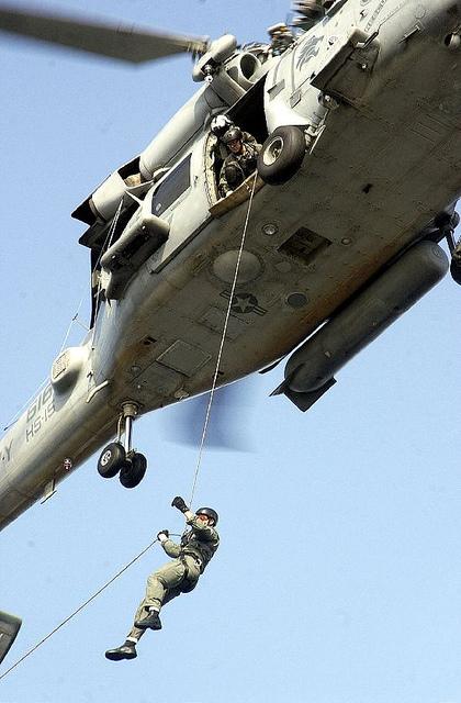 Вертолёт sikorsky sh-60 seahawk. технические характеристики. фото.