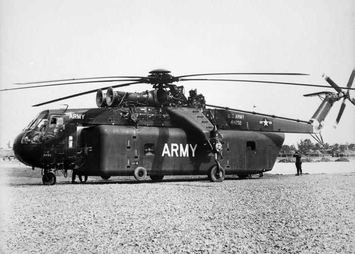 Вертолёт silvercraft sh-200. технические характеристики. фото.