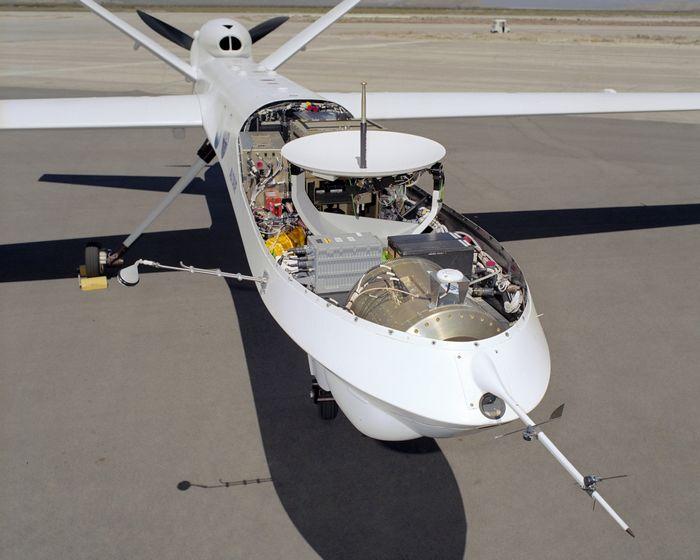 Вертолёт smartcopter. технические характеристики. фото.