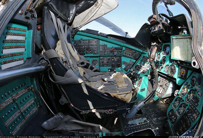 Вертолёт vertical hummingbird. технические характеристики. фото.