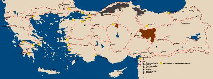 Византийская империя в phoenix purpura, 1900 год (old)