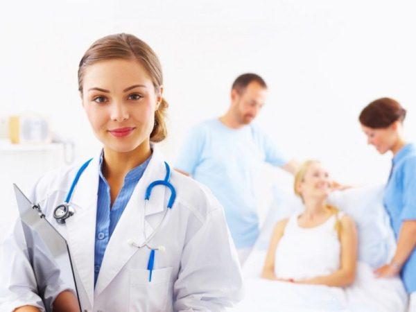 Влэк — суровая необходимость или проверка здоровья в летном училище