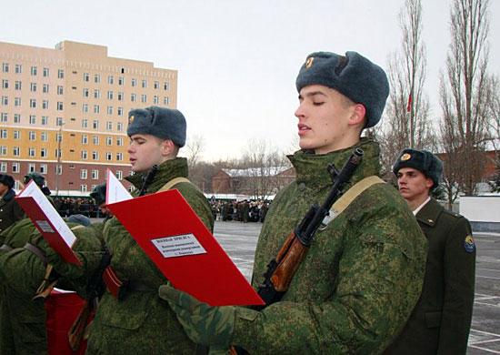 «Военно-воздушная академия имени профессора жуковского н. е.и гагарина ю. а.» в г. сызрань