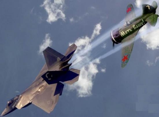 Война моторов. история становления боевой авиации. (часть i)
