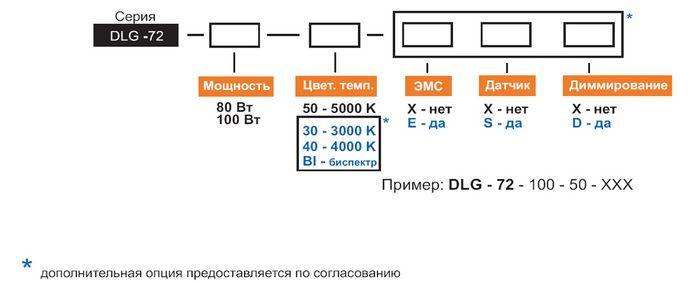 Вт-4. технические характеристики. фото.