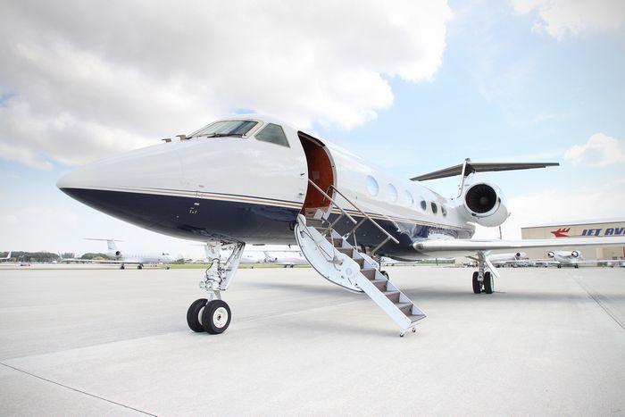 Xy aviation xy8110. технические характеристики. фото.