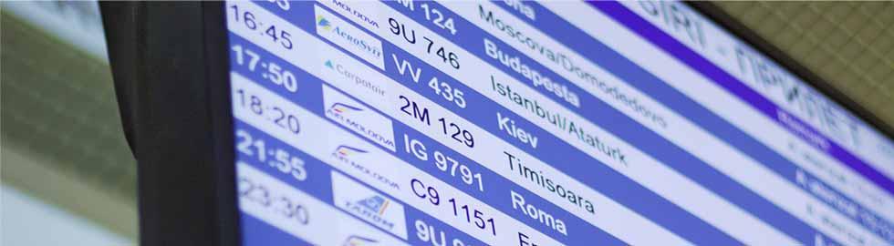 За что платят пассажиры? фактическая стоимость авиабилетов.