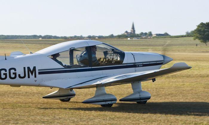 Zenith stol ch 701. технические характеристики. фото.