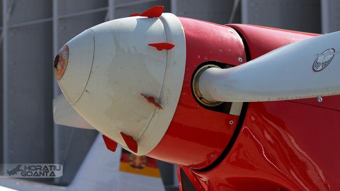 Zlin z 526 akrobat. технические характеристики. фото.