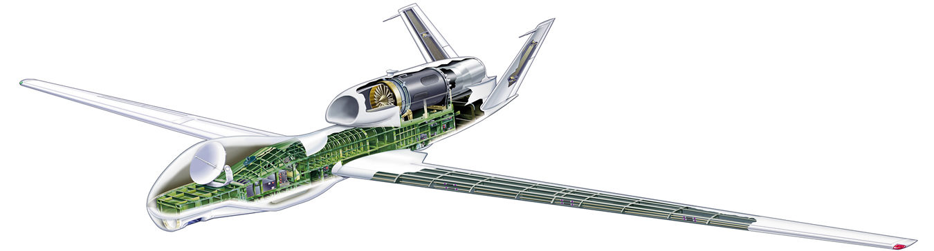 Строим Построим Самолет
